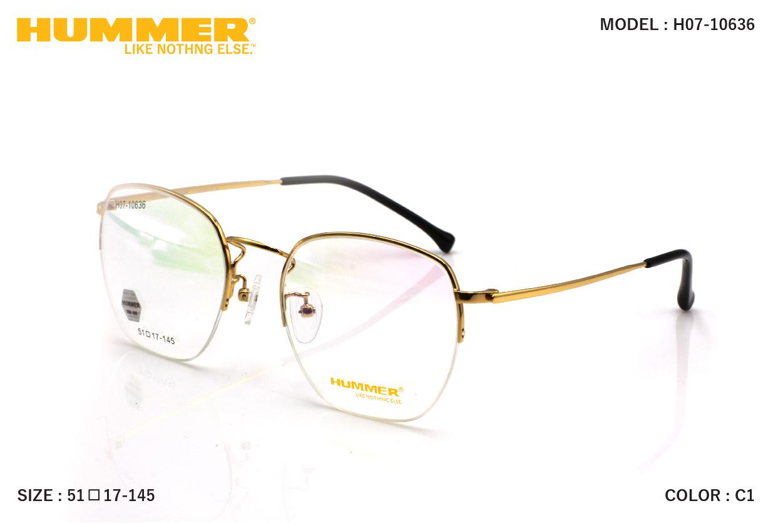 hummer_H07-10636_51[]17-145_C1-01